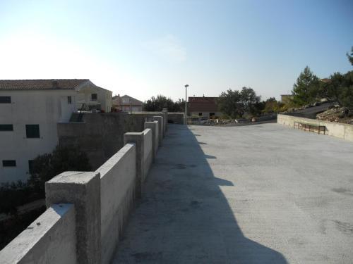 Apartments Nediljka 1244