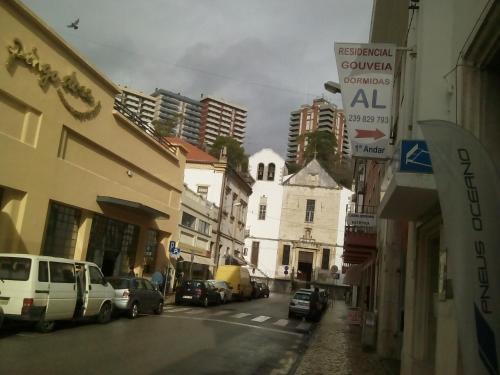 Residencial Gouveia.  Foto 1
