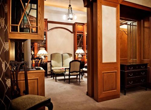 Hôtel De Vendôme photo 26