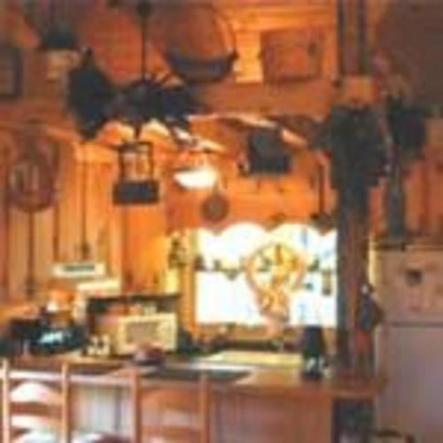 Black Forest Vacation Rentals Photo