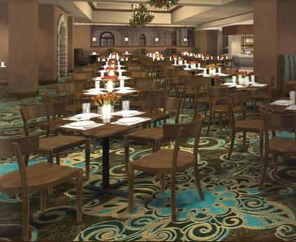 Casino Del Sol Resort Tucson - Tucson, AZ 85757