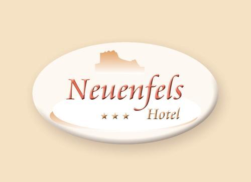 Hotel Neuenfels photo 8