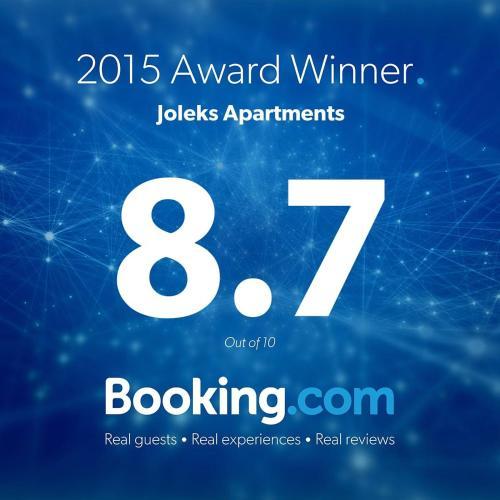 https://q-xx.bstatic.com/images/hotel/max500/632/63227367.jpg