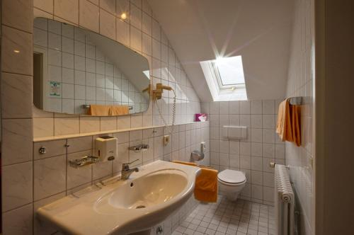Hotel Neuenfels photo 16
