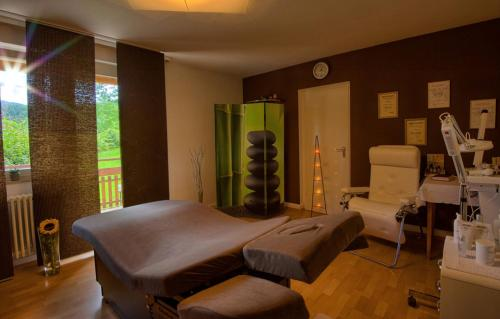 Hotel Neuenfels photo 50