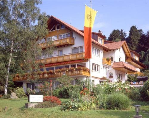 Hotel Neuenfels photo 52