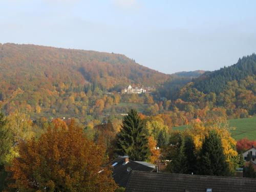 Hotel Neuenfels photo 53