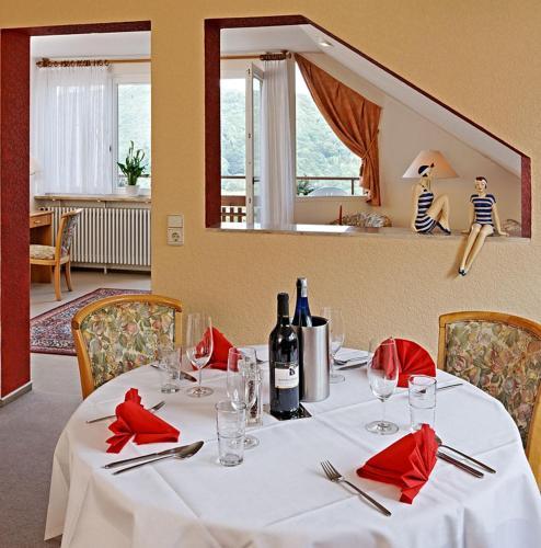 Hotel Neuenfels photo 54