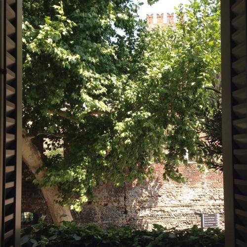 Corso Castelvecchio 23, 27121 Verona, Italy.