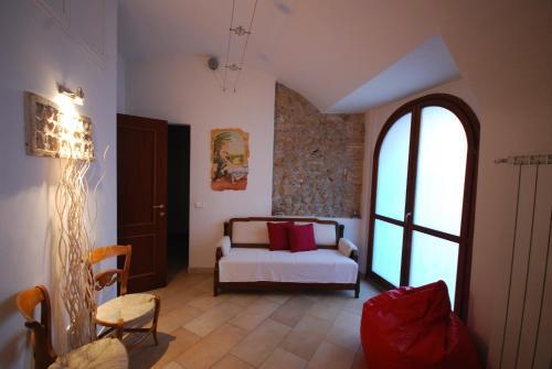 Appartamento Terni Centro Foto 1