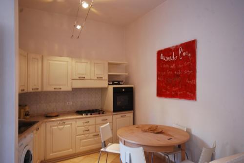 Appartamento Terni Centro Foto 10
