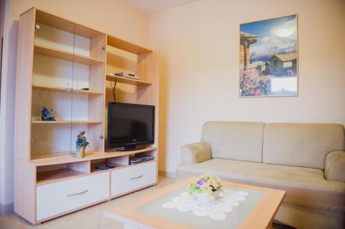 Apartment Relax 1252