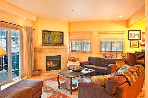 Harlin Haus - Leavenworth, WA 98826