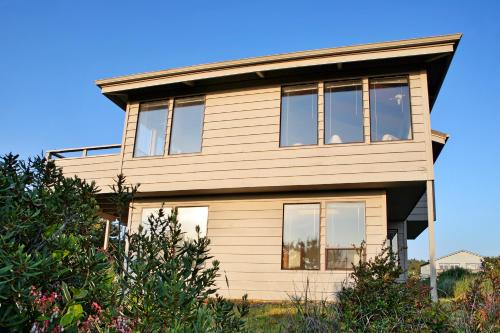 Haven House - Copalis Beach, WA 98535