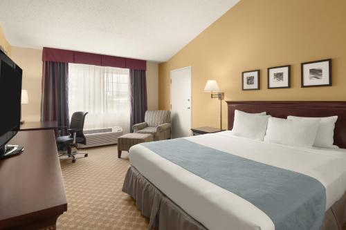 Country Inn & Suites by Radisson, Sioux Falls, SD Photo