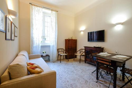 Hotel Apartment In Porta Romana