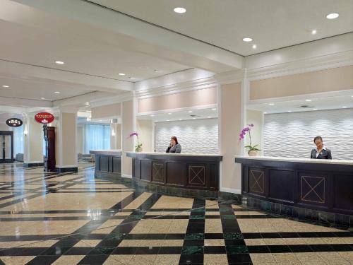 Chelsea Hotel Toronto photo 25