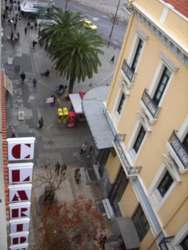 Claridge Hotel photo 6