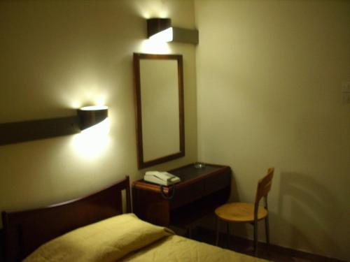 Claridge Hotel photo 7