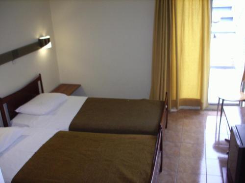 Claridge Hotel photo 10