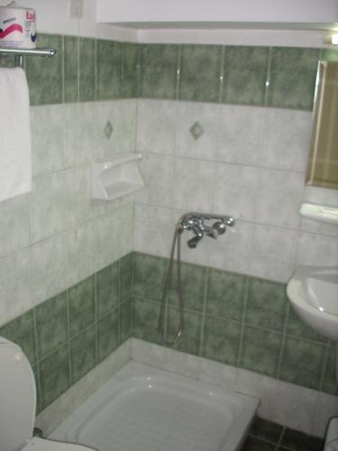 Claridge Hotel photo 13
