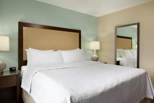 Homewood Suites By Hilton Kalamazoo-portage