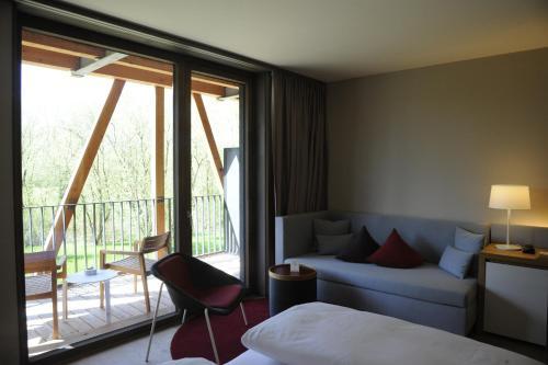 Hotel Bora HotSpaResort
