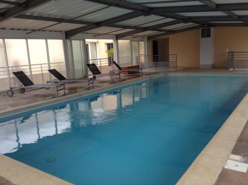 Inter hotel caen otelinn h tel avenue mar chal - Horaire piscine caen ...