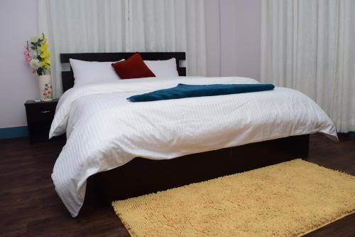 HotelPapaya Hotel Apartment - Maharajgunj