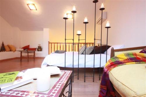 HotelFriendly Rentals Nobel