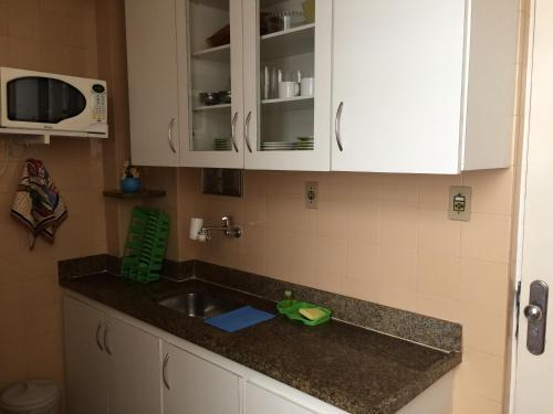 Apartmento Copacabana 503 Photo