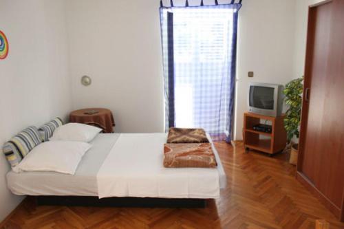 Apartment Slatinska III