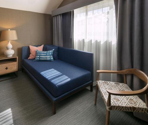 Hotel Hermosa Photo