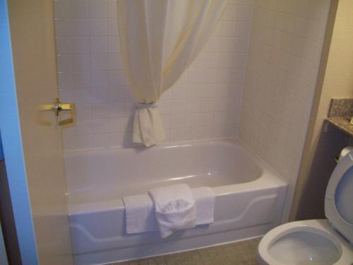 Comfort Inn 290/NW photo 20