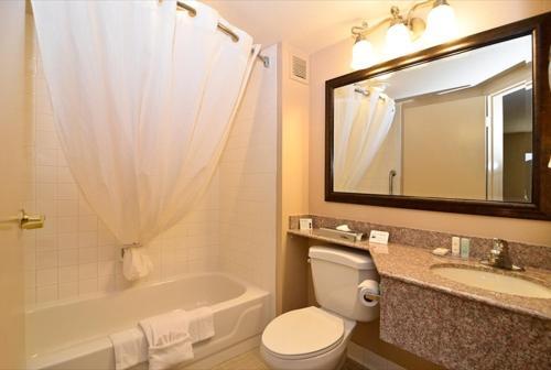 Comfort Inn 290/NW photo 21