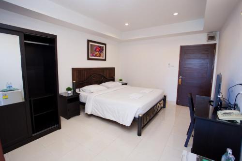 Top Mansion Udon Thani
