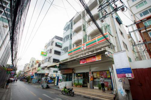 Netprasom Place photo 21