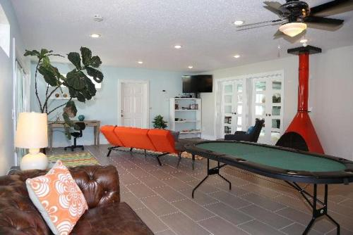 7987 Estero Boulevard Holiday Home Photo