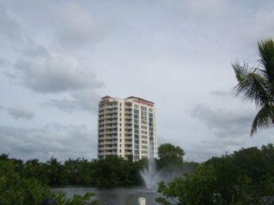 Lovers Key Resort Penthouse 3 Apartment Photo