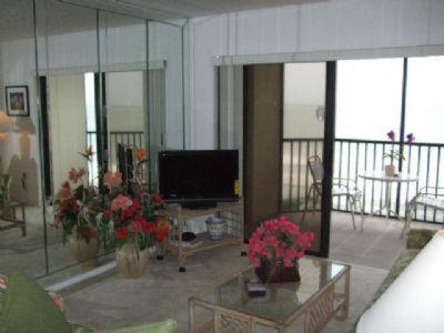 Riviera Club 504 Apartment Photo