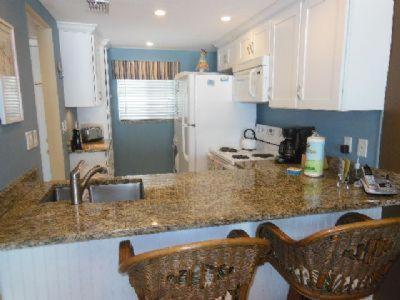 Castle Beach 303 Apartment Photo