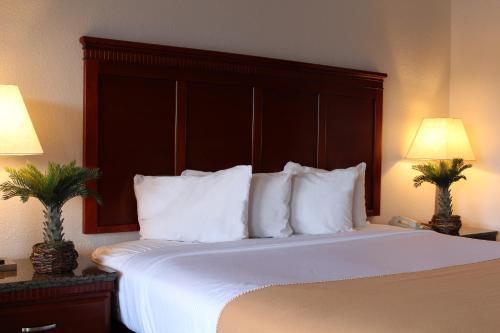 Hotel E Real photo 16
