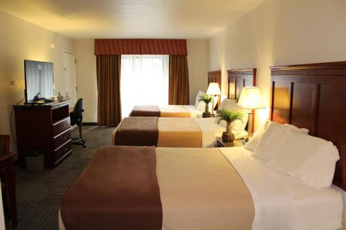 Hotel E Real photo 17
