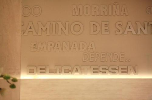 Hotel San Carlos 30
