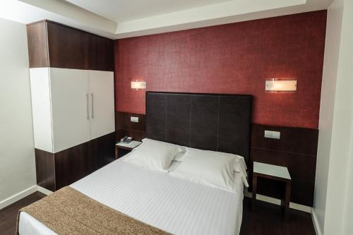 Hotel San Carlos 39