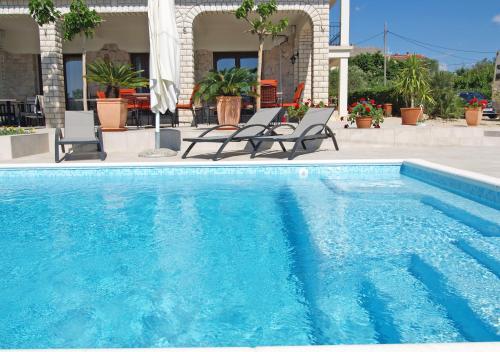 Guest House Villa Papalina