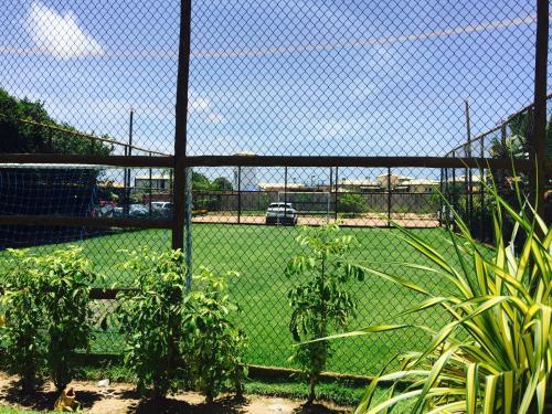 Apartamento Na Praia De Itacimirim Photo