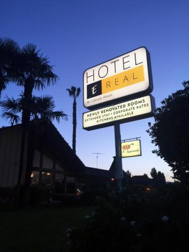 Hotel E Real photo 18