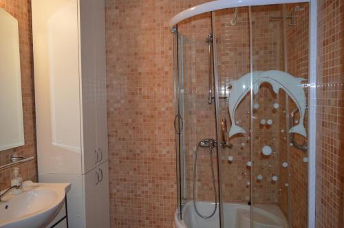 Bucharest Suites photo 89