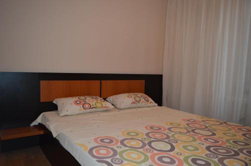 Bucharest Suites photo 92